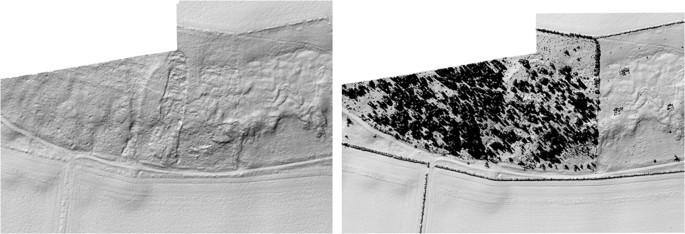 The use of unmanned aerial vehicles (UAVs) for engineering geology ...