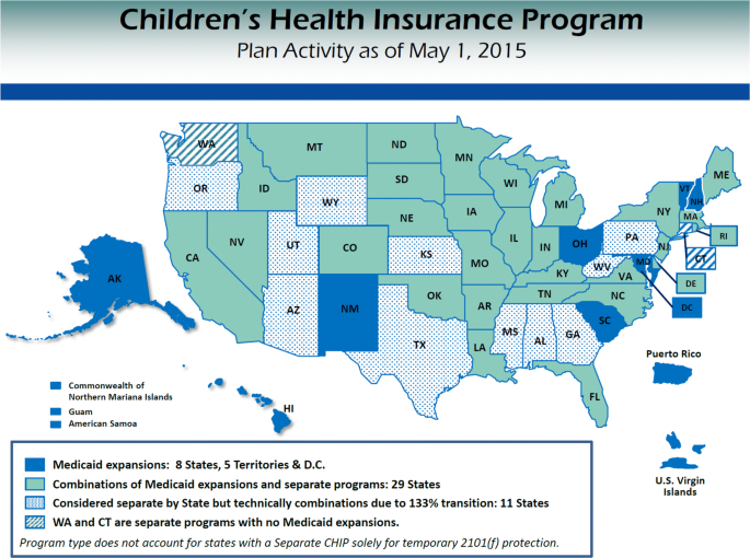 State Approaches to Funding Home and Community-Based Mental Health ...