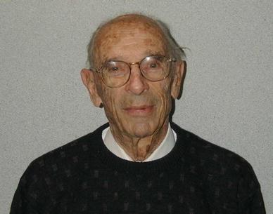Heinz Heinemann. The Berkeley Years (1978–1993)   SpringerLink