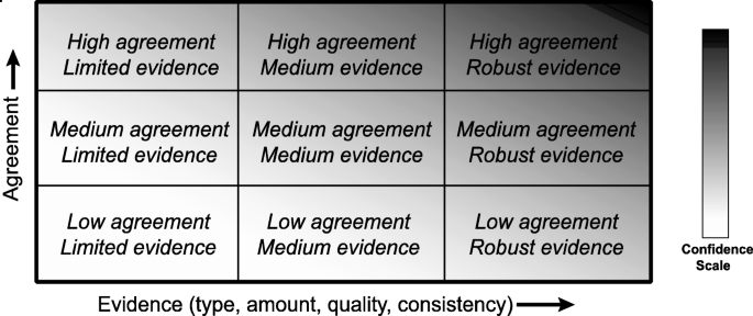 The Practices of Scientific Assessment for Environmental Policy Discerning Experts
