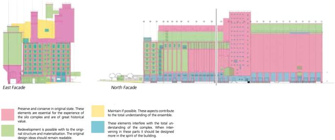 interiors design architecture culture journal example