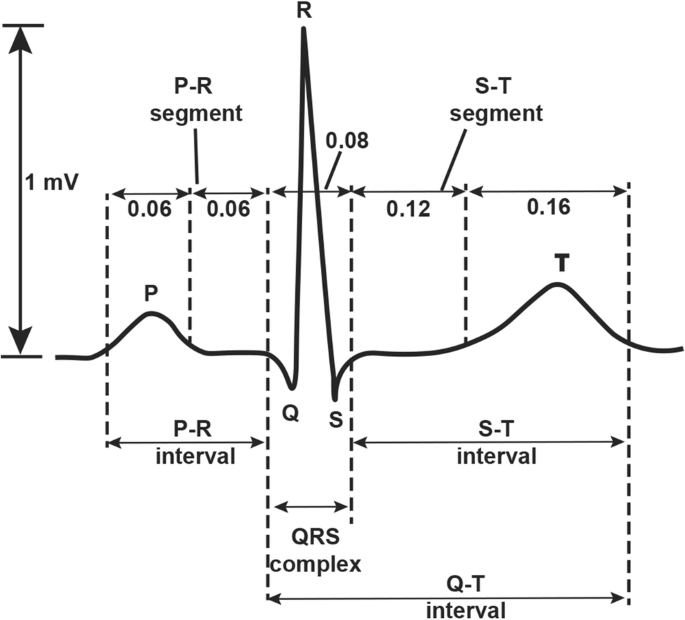 Continuous Blood Pressure Monitoring as a Basis for Ambient ...