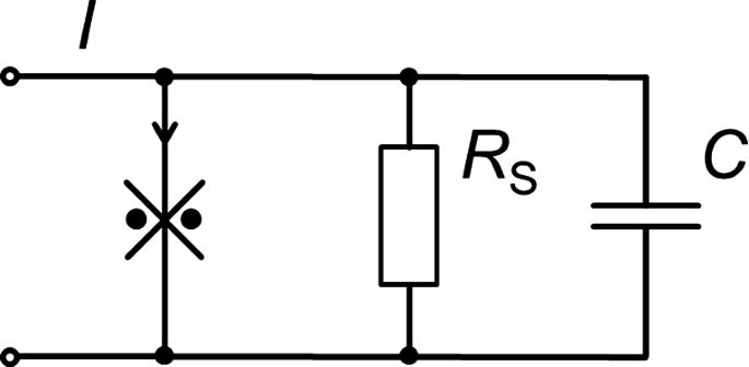 Superconductor Electronics: Status and Outlook | SpringerLink