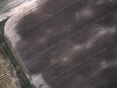 The application of small unmanned aerial systems for precision ...
