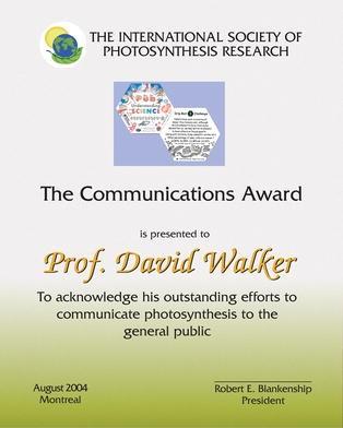 Photosynthesis online | SpringerLink