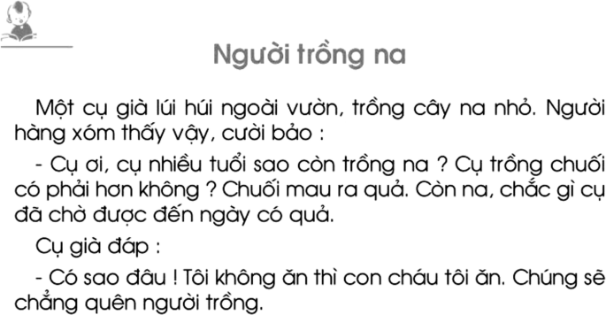 Beginning To Read In Vietnamese: Kindergarten Precursors To First Grade  Fluency And Reading Comprehension SpringerLink