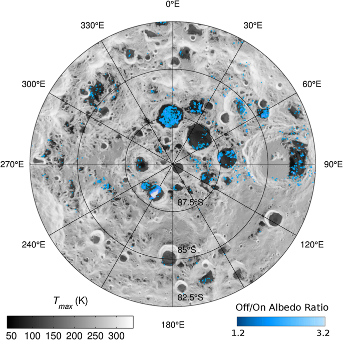 Constraining the Evolutionary History of the Moon and the Inner ...