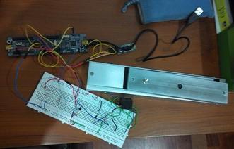 IBI-Mobile Authentication: A Prototype to Facilitate Access ...