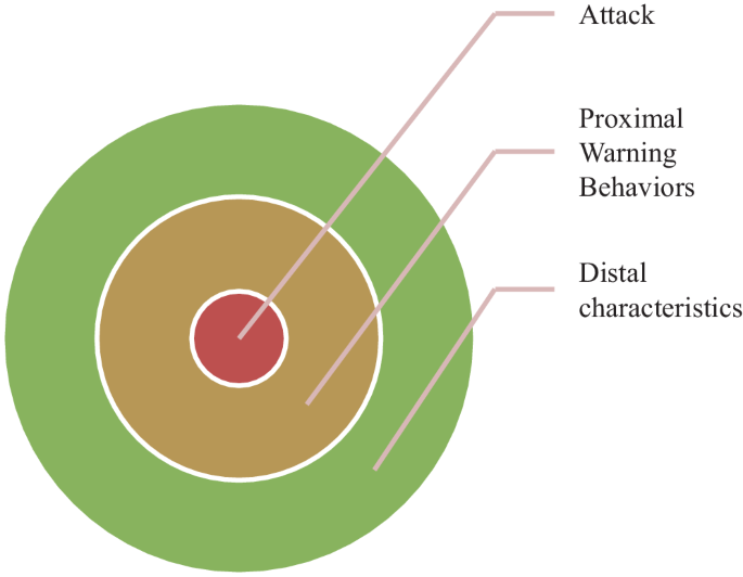 Assessing the threat of lone-actor terrorism: the reliability and ...