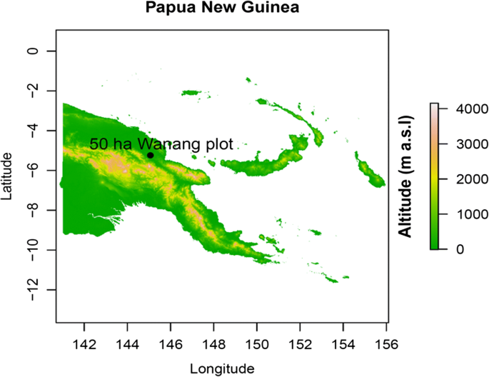 Determinants of Piper (Piperaceae) climber composition in a ...