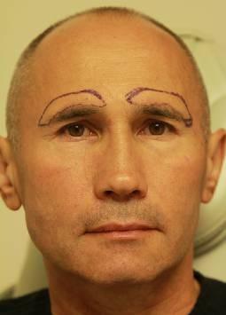 Mann große stirn 5 Frisuren