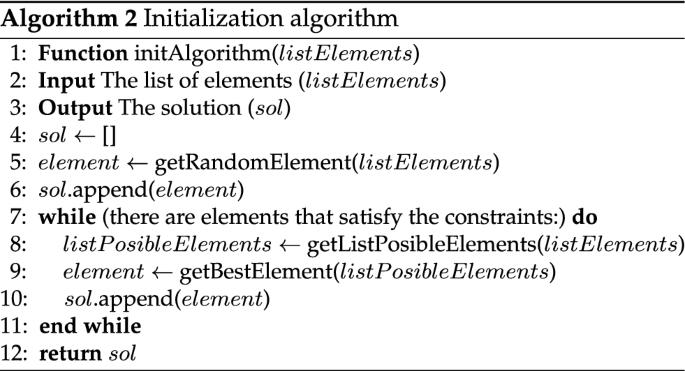 Enhancing a machine learning binarization framework by ...