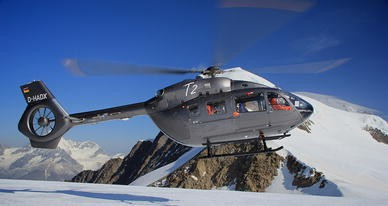 Possibilities and difficulties for rotorcraft using variable ...