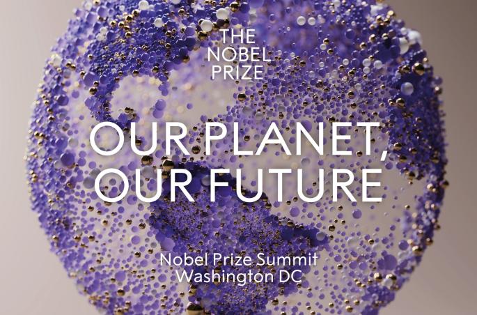 Our future in the Anthropocene biosphere | SpringerLink