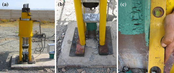 Ultimate tensile strength of embedded I-sections: a comparison of ...
