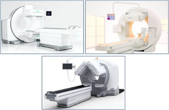 SPECT/CT technology | SpringerLink