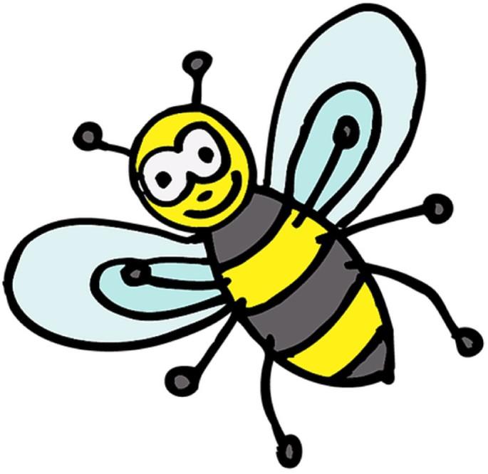 Thema: Kriebelbeestjes | SpringerLink