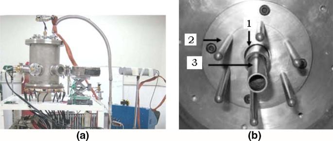 Gas Plasma Arrestors 6300volts 1pF STRAIGHT LEADS Gas Discharge Tubes GDTs 5 pieces