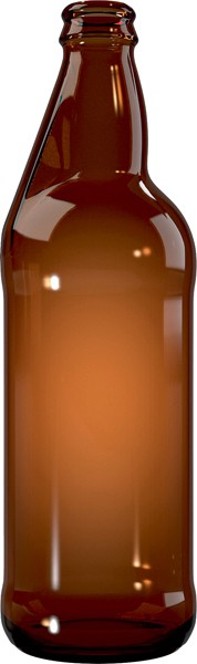 6-10 mm f/ür Fix Balustrade Glasklammern Keine Notwendigkeit Semi-circular medium 【Clamp 6mm-10mm】 2 Gr/ö/ßen 5-8 mm rostfreie Glasregalhalterungen