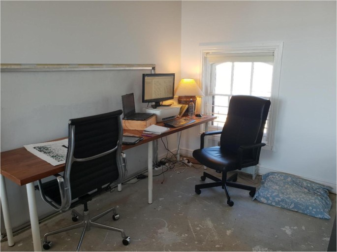 laptop for interior design 2019 ford