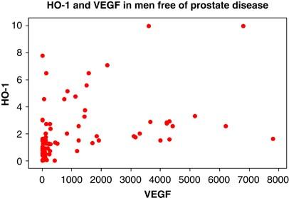 Prostatitis vagy vesikulita