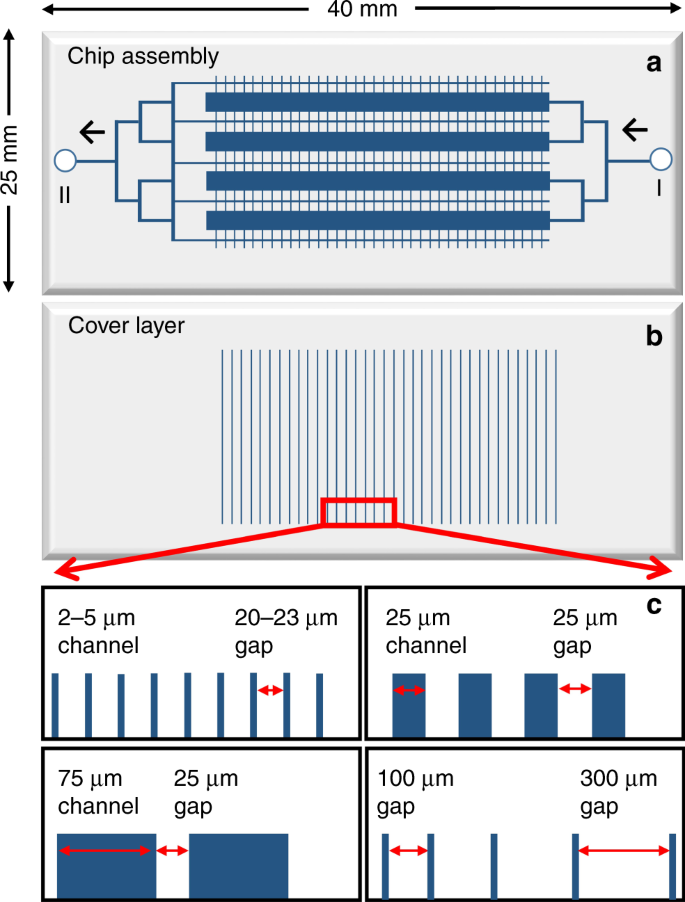 Microfluidic reactors for advancing the MS analysis of fast