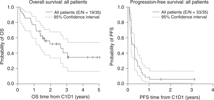 A phase Ib study of entinostat plus lapatinib with or