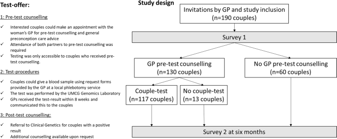 positive pregnancy test results paperwork