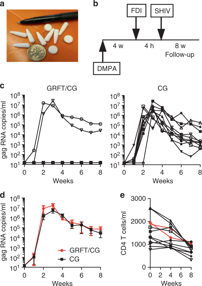 Griffithsin carrageenan fast dissolving inserts prevent SHIV HSV-2