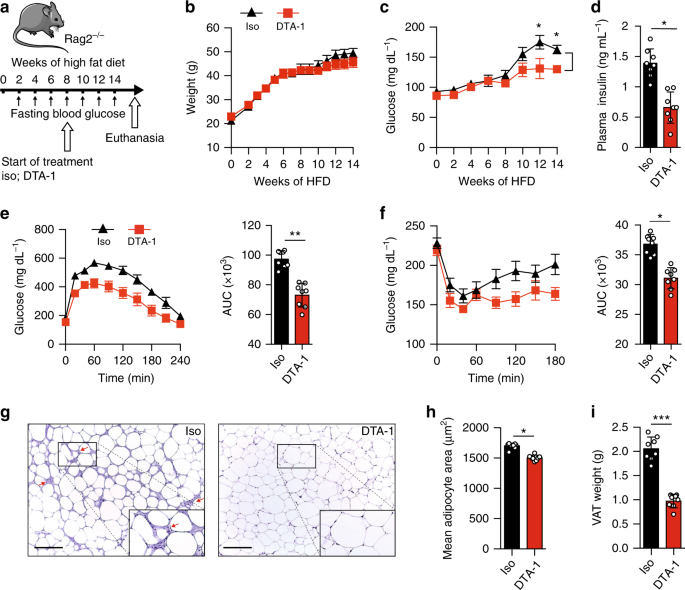 Costimulation of type-2 innate lymphoid cells by GITR promotes