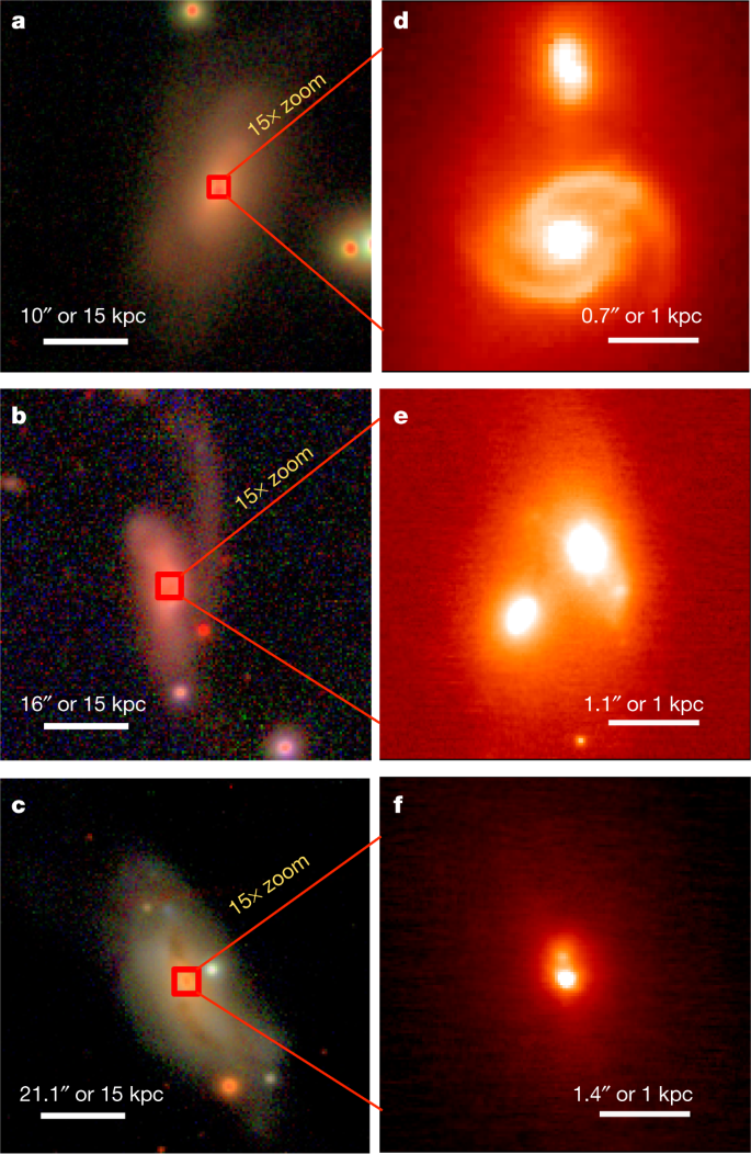 A population of luminous accreting black holes with hidden