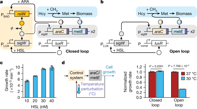 A universal biomolecular integral feedback controller for