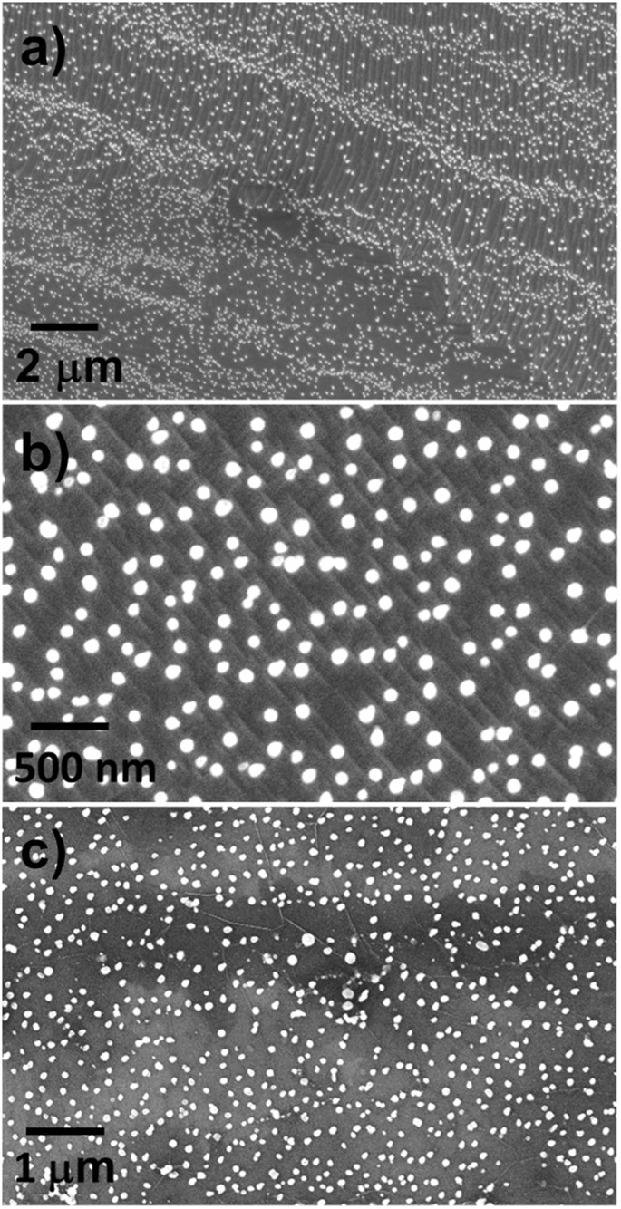 Contamination-free graphene by chemical vapor deposition in quartz
