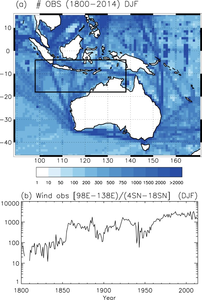 The steady enhancement of the Australian Summer Monsoon in the last on global winds map, humidity map, us wind map, wind conditions forecast, colorado wind map, wind degree map, wind isobar map, wind map of the world, wind forecast map, precipitation map, wind patterns map, wind patterns of the atlantic, jet stream map, google wind map, canada wind map, trade wind map, wind distribution map, wind power maps of the united states, wind speed, weather direction map,