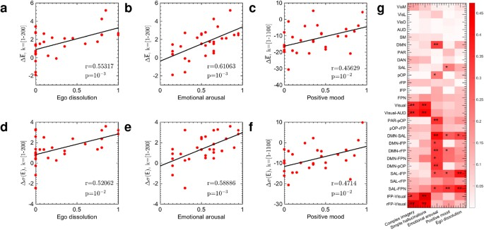Connectome-harmonic decomposition of human brain activity