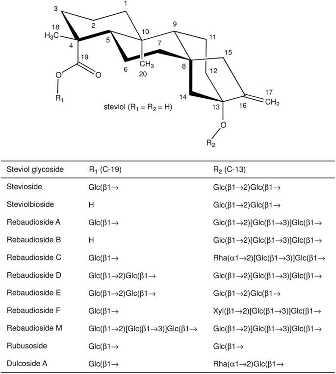 Glucansucrase (mutant) enzymes from Lactobacillus reuteri 180