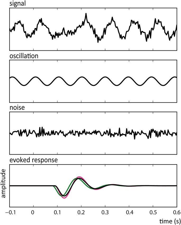 The Caveats of observing Inter-Trial Phase-Coherence in Cognitive