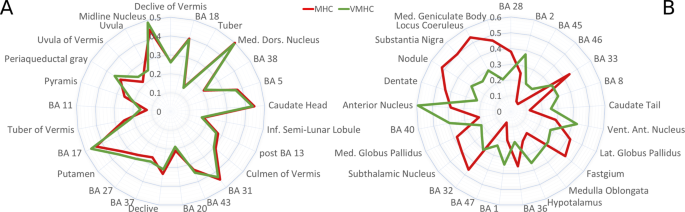 The homotopic connectivity of the functional brain: a meta