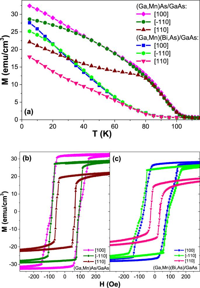 Evidence for the homogeneous ferromagnetic phase in (Ga,Mn)(Bi,As