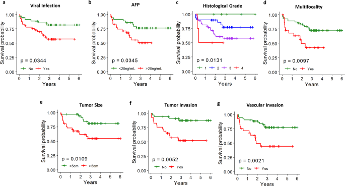 Circulating microRNAs as Potential Diagnostic and Prognostic