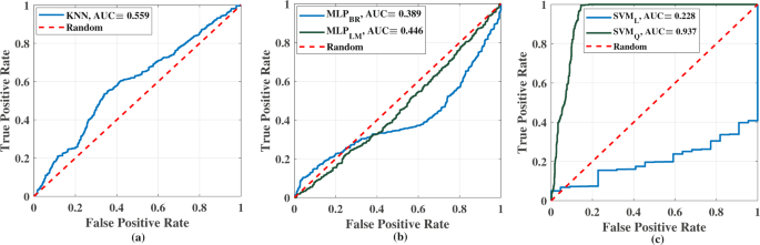Machine Learning Approaches for Automated Lesion Detection
