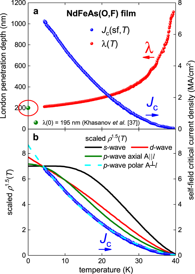 p -wave superconductivity in iron-based superconductors