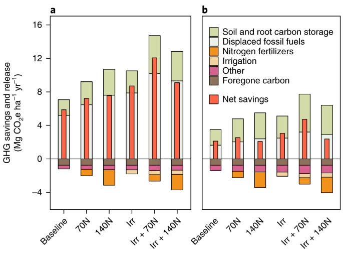 Sustainable intensification of high-diversity biomass