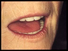 Clinical assessment | British Dental Journal