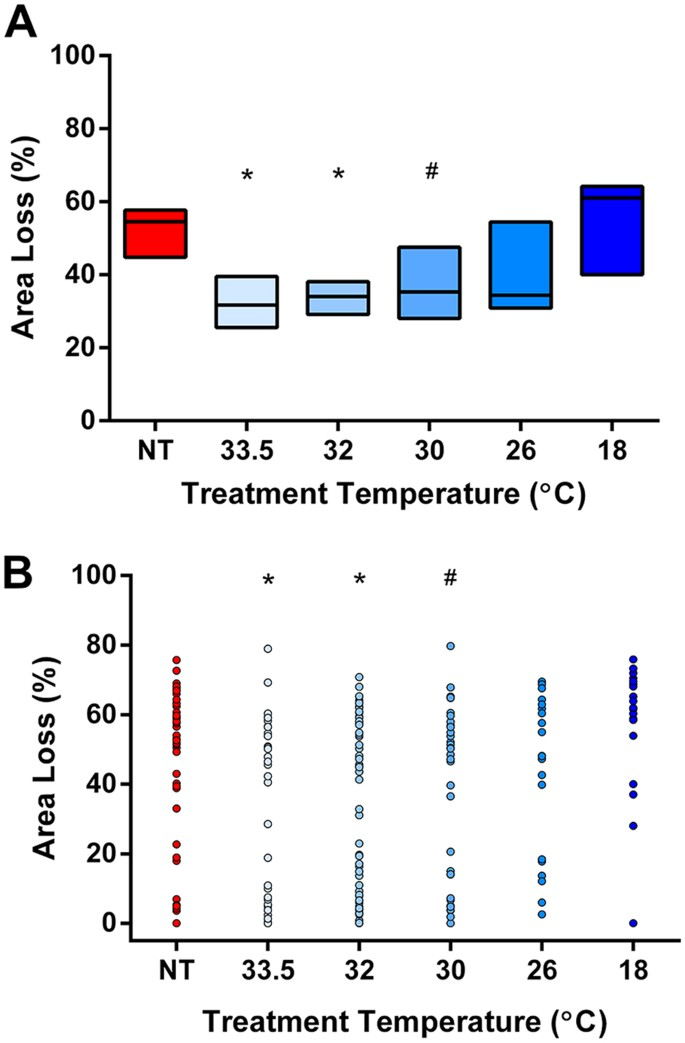 Best Ways to Prevent Hypothermia   Eureka!