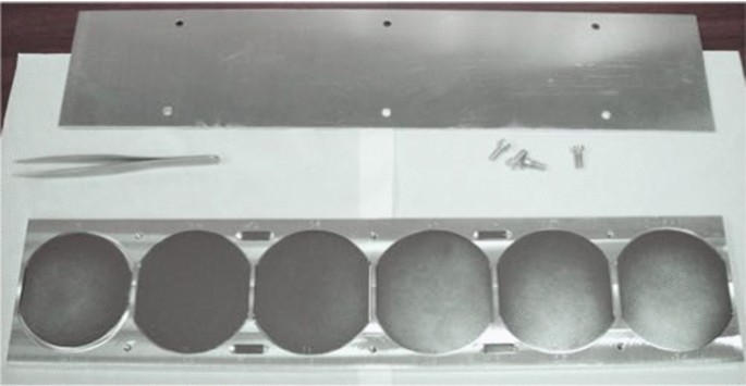 CUPID-0: the first array of enriched scintillating bolometers for ...