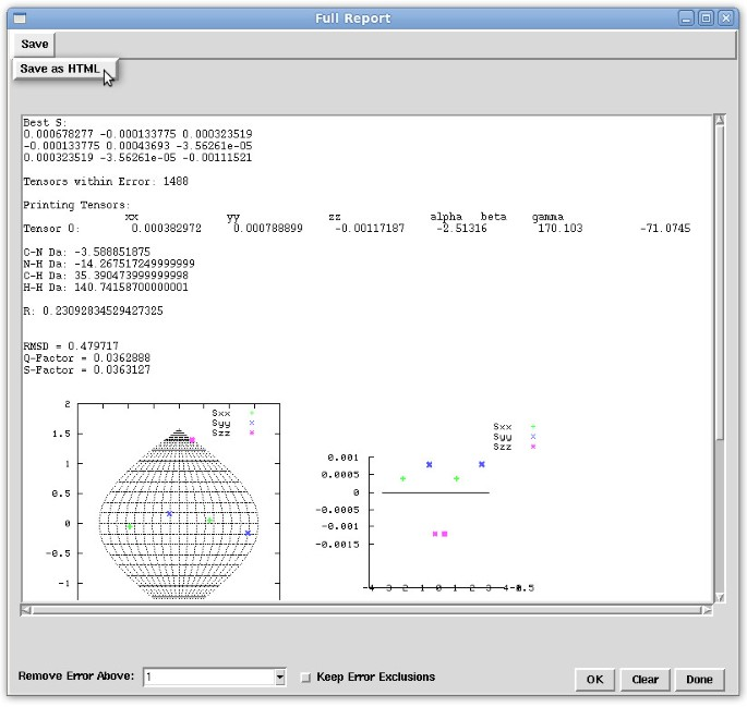 Advances in the REDCAT software package | BMC Bioinformatics