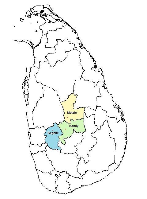 Determinants of leptospirosis in Sri Lanka: Study Protocol | BMC