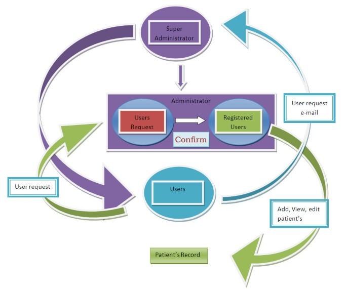 CDKD: a clinical database of kidney diseases | BMC Nephrology | Full