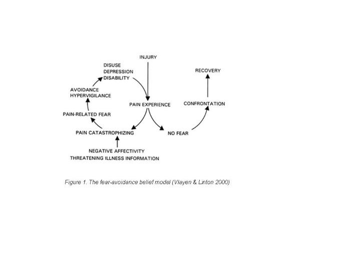 Description and design considerations of a randomized